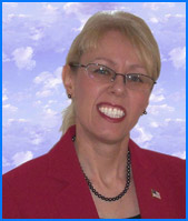 Susan from Plaza Personnel Service in San Diego, CA.  Medical Staffing Recruiter