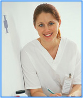 Medical Staffing agency in San Diego, Ca.  Job for Medical Assistant in Doctors offices