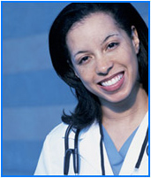 Medical Staffing Agency in San Diego, CA.  Jobs for Nurse Practitioners with Doctors Offices and Clinics