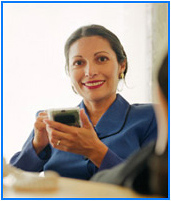 Health care job placement, Medical office staffing, San Diego, Health Care employment agency,medical office staffing
