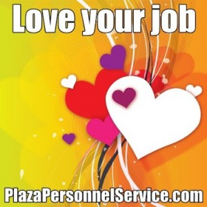 Plaza Personnel Service Medical Staffing Agency in San Diego.  A permanent placement agency.  A Medical Staffing Agency.