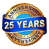 Plaza Personnel Service Medical Staffing 25 years in San Diego
