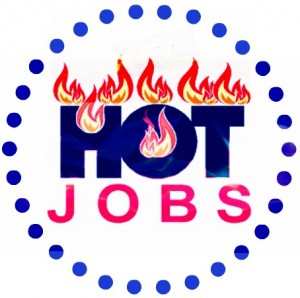 Plaza Personnel Service Medical Staffing Hot Jobs Jobs for Medical Assistants