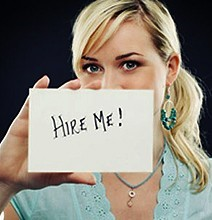 HIRE ME - Plaza Personnel Service Medical Staffing