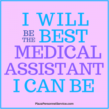 Medical Assistant staffing in San Diego, Hiring Medical Assistants