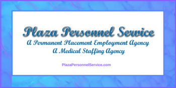 Medical Assistant Jobs, medical assistant staffing agency in San Diego, CA