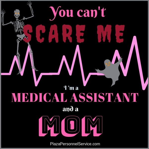 medical assistant jobs in San diego, Ca