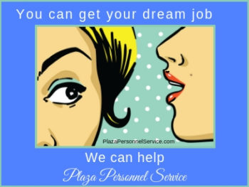medical assistant jobs in San Diego, Medical Staffing agency, Medical staffing agency in San Diego, CA