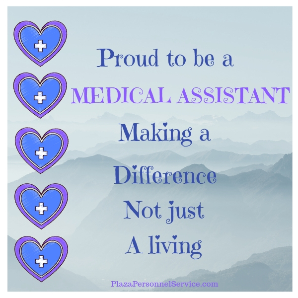 Medical Assistant Jobs San Diego, CA