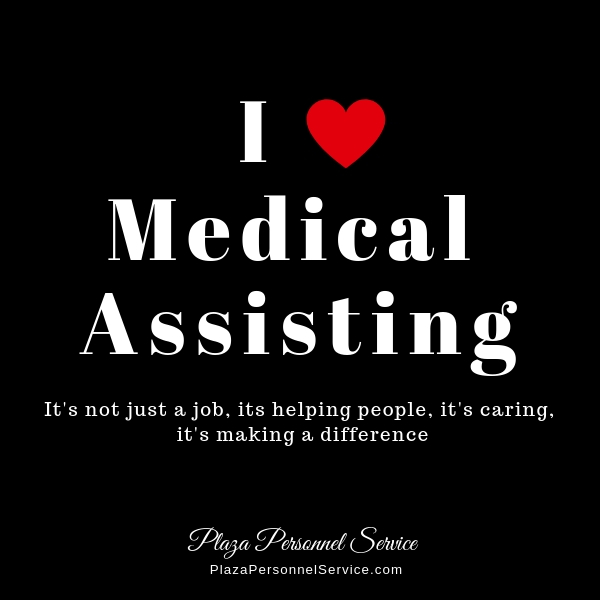 medical assistant jobs in San Diego