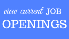 medical staffing, medical assistant jobs, current job opening plaza personnel serivice