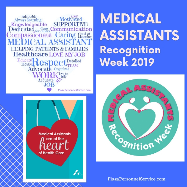 Medical Assistant staffing agency San Diego