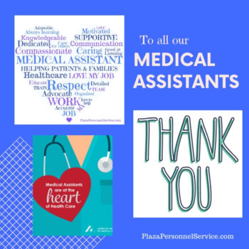 Medical Staffing Agency San Diego, Medical Assistant Jobs, Medical Receptionist Jobs. Happy 4th July