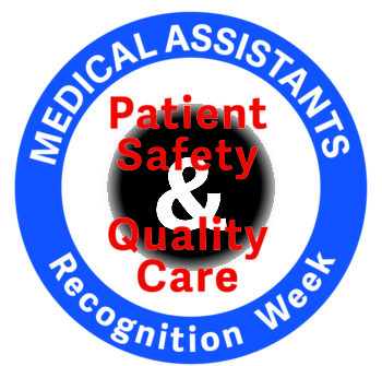 Medical Assistant jobs Plaza Personnel Service in San Diego, CA