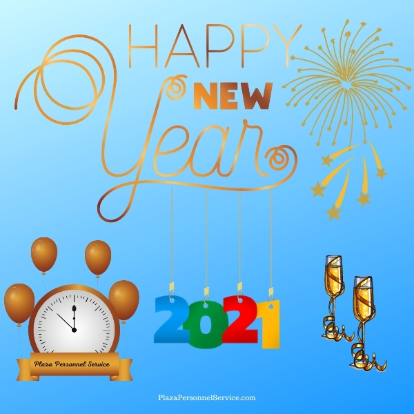 Medical Staffing Agency San Diego, Medical Assistant Jobs, Medical Receptionist Jobs. Happy New Year Happy New Job 2021